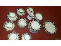 Windsor China for sale