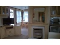 residential long term and short term homes TO LET from £399 pcm