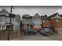 Furnished 1 Bedroom Flat available in Camden Area. Housing Benefit and DSS Accepted.