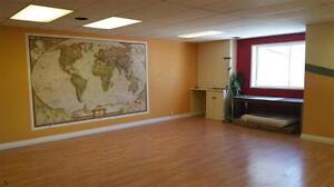 2621 Portage Avenue - 1-2 PERSON OFFICE SPACE