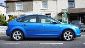 Ford Focus 2006 for sale £900 ONO !!!