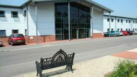 Serviced office space Stockton on Tees