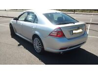 2006 55 Ford Mondeo ST 2.2 TDCI