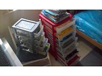 SOLD .....Huge bundle of lego....SOLD....