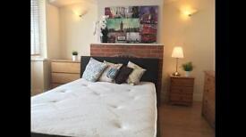 Double room to rent in Rowley Regis