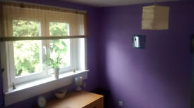 Fab Room To Let/Super fast broadband/no bills