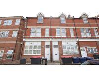 Two Bedroom Flat to Rent in Barnet, Salisbury Road, EN5 4JW