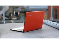 Lenovo Yoga 700 11.6'' 2 in 1 laptop 3 months old