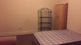 DOUBLE ROOM in BRIGHTON, GREAT LOCATION NEAR LONDON ROAD