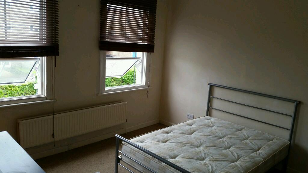 Room To Rent Tooting Gumtree