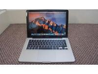 "MacBook Pro 13"" 1TB"