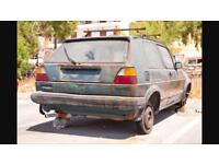 SCRAP CARS WANTED END OF LIFE VEHICLE REMOVAL
