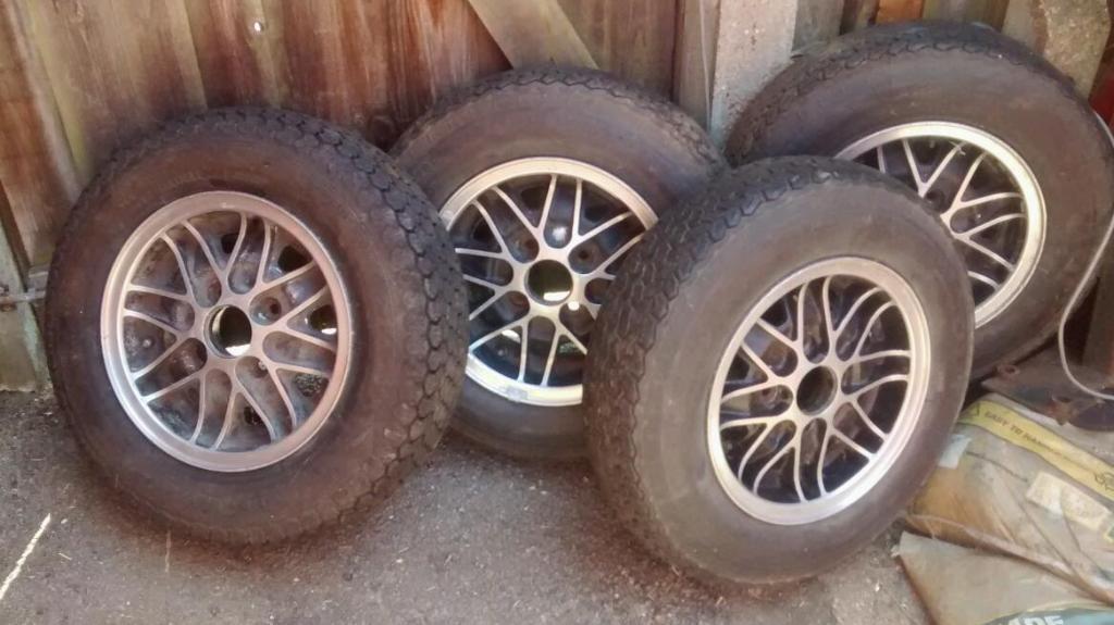12 Quot Mini Cosmic Wheels In Carshalton London Gumtree
