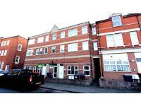 One Bedroom Flat to Rent on Salisbury Road, Barnet, EN5