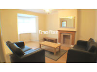 *** 3 double bedroom house with garden in wandsworth for only £1700 pcm ***