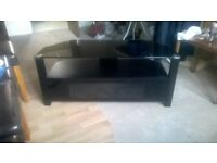 tv stand for sale as new condition
