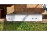 SKY PLUS BOX, CAN BE USED AS A FREESAT RECEIVER