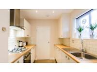 Spacious 1 double bedroom flat in Hampstead Heath NW3