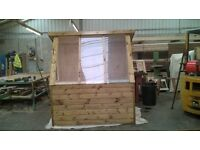 brilliant garden sheds nottingham sheds nottingham to garden sheds nottingham