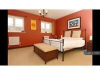 1 bedroom in Lynbrook Grove, London, SE15