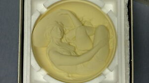Benvenuti's Muses Collector Plates London Ontario image 3