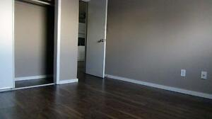 Newly renovated 1BD for $896 plus Free telus internet!!! Edmonton Edmonton Area image 3