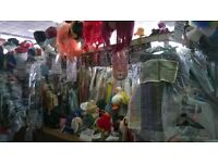 Fancy Dress Stock Clearance, Men, Women, Childrens, Accessories, NEW