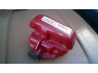 Alko hitch lock for sale
