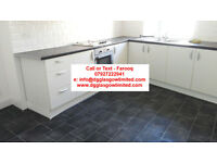 Joiner, Tiler, Handyman, Painter, Decorator, Kitchen Fitter, Bathroom Fitter, Vinyl, Lino, Flooring