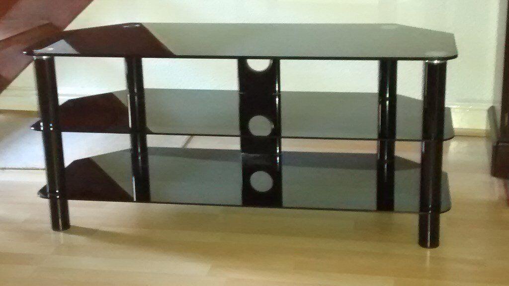 Serano TV Stand