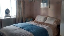Furnished Room To Let Lovely House Good Commuter Location