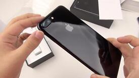 iPhone 7 Plus 128GB + iPad Pro 12.9 Inch 32GB