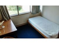 Student Room in town center right next to Arndale 2 minutes walk to Uni, inc all bills and Free WiFi