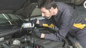 Jobs for mechanics in north London WANTED call 07973197331 jobs