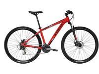 Trek marlin 5 mountain bike