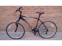Dawes XC21 Mountain Bike