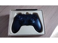 Xiaomi Mi Bluetooth Wireless G Sensor Gamepad for PC, Android, Shield Devices