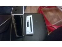 Nintendo wii spares and repairs