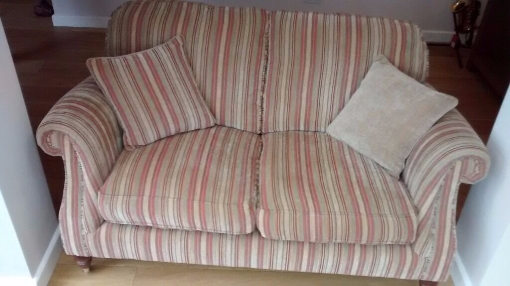 Parker Knoll Sofa Settee In Bridgnorth Shropshire Gumtree