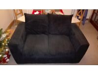 Sofa set for sale (two seater and two one seaters)
