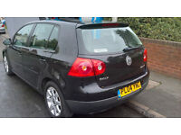 all vw golf and audi a3 breaking for parts