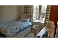 Single room available Kings Hedges
