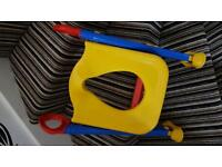 Potty/toilet training/step/ladder by Keter