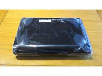 Sky Multiroom HD Box - Brand new in box