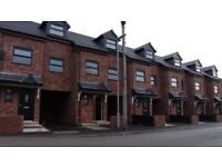 DOUBLE BEDROOM WITH EN-SUITE AVAILABLE. £420PM NO DEPOSIT!