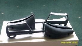 Desco Shoe Trees Total six Pairs to sell. Size Med. to fit shoe size 7-9