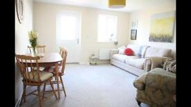 2 bed semi-detached house in Wembury!