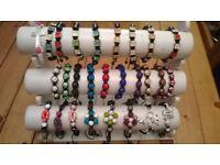 shamballa / friendship bracelet brand new £5 each or 2 for £9