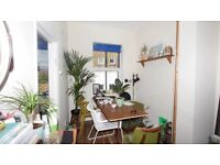 One Bedroom Flat to Rent in Stoke Newington, N16