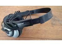 Headphones Takstar TS 411